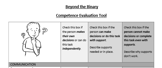 https://texasmedicaidwaivers.files.wordpress.com/2019/06/beyond-the-binary-using-a-supported-decision-making-lens-in-evaluating-competence-2.pdf